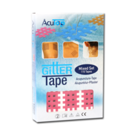 AcuTop® Gitter Tape, Mix-Set