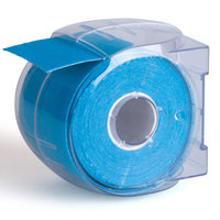 Kinesiology Tape Spender (für 5 cm x 5 m)