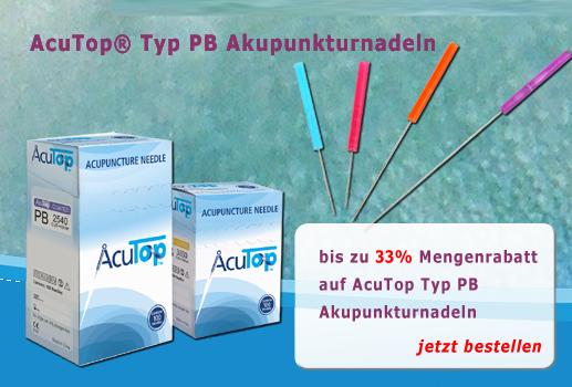 517x350_Top-Left_AcuTop_Typ_PB_07-21