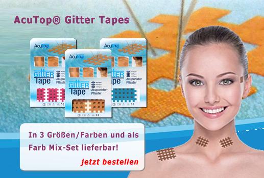 Gitter_Tape_07-21